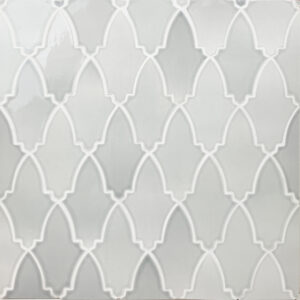 RED ROCKS TILE SUCRA COLLECTION Bardot TILE PLAIN