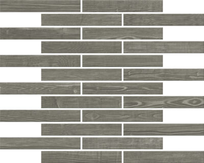 crossville tile story teller collection SWATCH CALLED brick