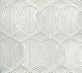 RED ROCKS TILE COLLECTION SUCRA WHITE