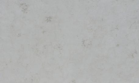 marble slab called atlas grey