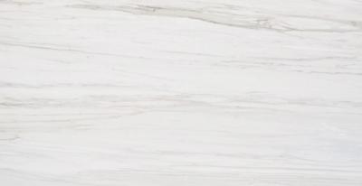 Calacatta Cremo roman marble