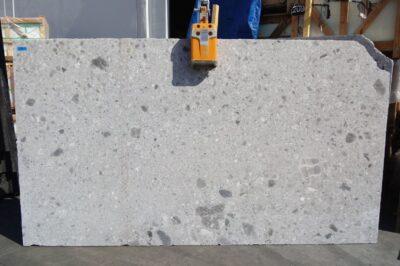 Ceppo di Gre roman marble