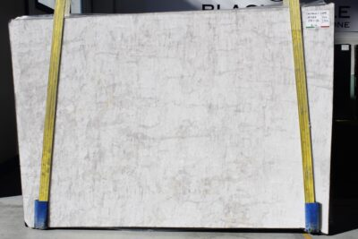 Cristallo St Helena polished roman marble