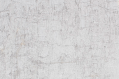 marble slab called Cristallo St Helena