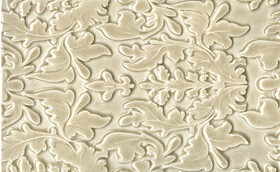 Red Rock Tile collection Damask