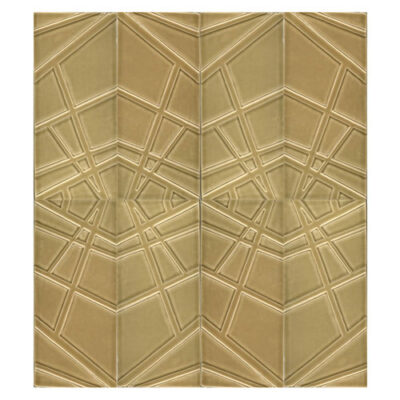 Red Rock Tile Delano collection