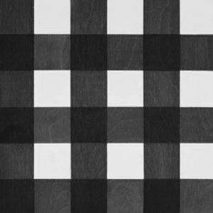 MIRTH TILE GINGHAM PATTERN