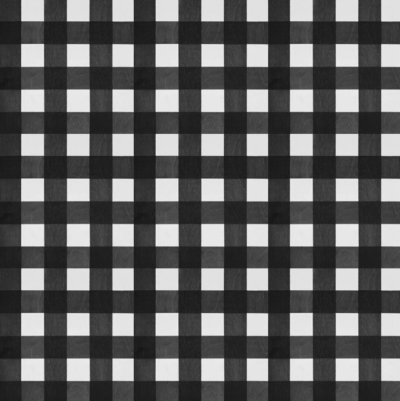 MIRTH TILE GINGHAM PATTERN REPEAT
