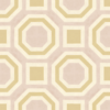 MIRTH TILE GLOW PATTERN REPEAT