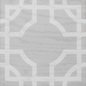 MIRTH TILE Macau PATTERN IN Gray