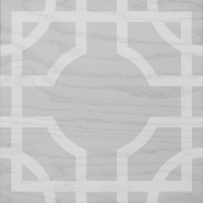MIRTH TILE Macau PATTERN IN Gray