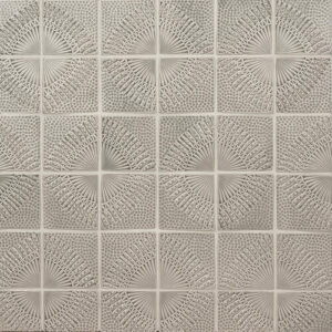 RED ROCK TILE NARAGON COLLECTION TILE