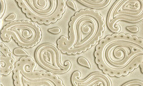 Red Rock Tile collection Paisley