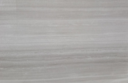 marble slab called Siberian White