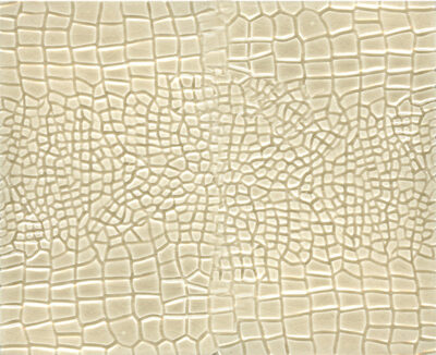 Red rock tile Snake Skin collection