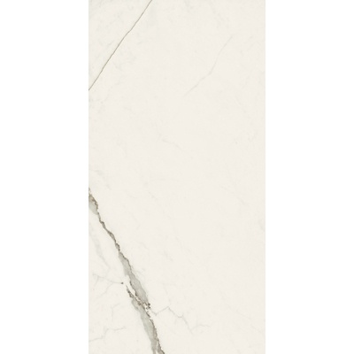 SCROSSVILLE TILE STATE OF GRACE COLLECTION State of Grace SLAB