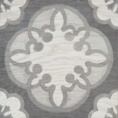Mirth wood pattern called Sullivan