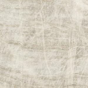 Taj Mahal roman marble