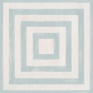 MIRTH TILE Concentric PATTERN Grey