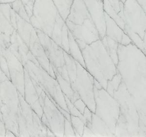 Venatino roman marble
