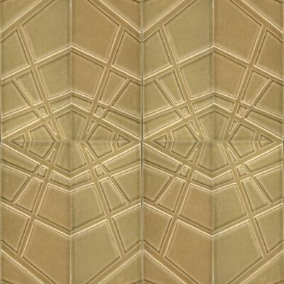 Red Rock tile Venue Collection palladium tile