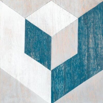 Virtual 1 grande 2 Mirth wood tile