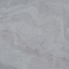 marble slab called White Gem