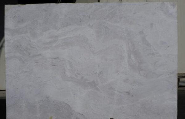 White Gem roman marble