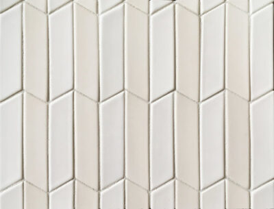 bread and butter arrow tile