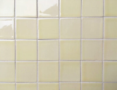 bread and butter square tile