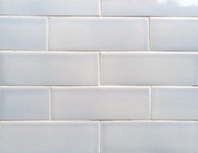 bread and butter subway tile
