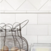 brebread and buttter kitchen tile