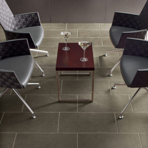 crossville tile GOTHAM collection hospitality_floor