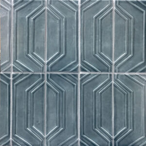 red rock tile Venue collection tile called palladium