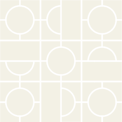 CROSSVILLE TILE CURSIVE COLLECTION PATTERN CALLED 05