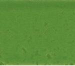 BRICK KELLY GREEN